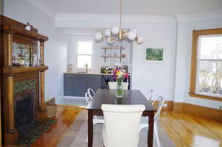 Photo 17: 96 Cottage Road in Sydney: 201-Sydney Residential for sale (Cape Breton)  : MLS®# 202023910