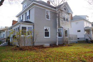 Photo 3: 96 Cottage Road in Sydney: 201-Sydney Residential for sale (Cape Breton)  : MLS®# 202023910
