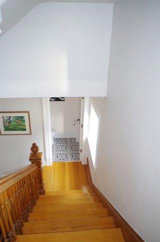 Photo 22: 96 Cottage Road in Sydney: 201-Sydney Residential for sale (Cape Breton)  : MLS®# 202023910