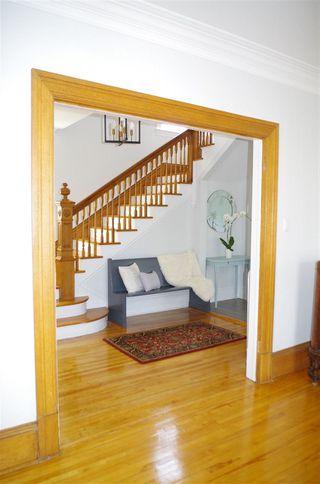 Photo 16: 96 Cottage Road in Sydney: 201-Sydney Residential for sale (Cape Breton)  : MLS®# 202023910