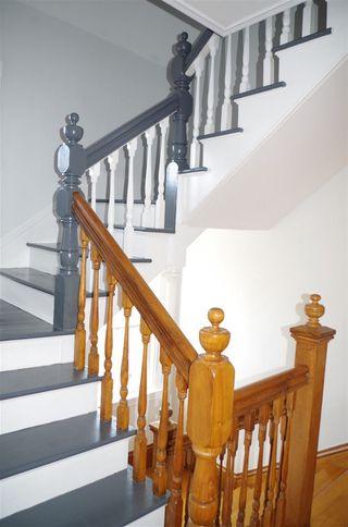 Photo 28: 96 Cottage Road in Sydney: 201-Sydney Residential for sale (Cape Breton)  : MLS®# 202023910