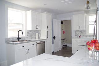Photo 9: 96 Cottage Road in Sydney: 201-Sydney Residential for sale (Cape Breton)  : MLS®# 202023910