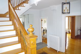 Photo 21: 96 Cottage Road in Sydney: 201-Sydney Residential for sale (Cape Breton)  : MLS®# 202023910