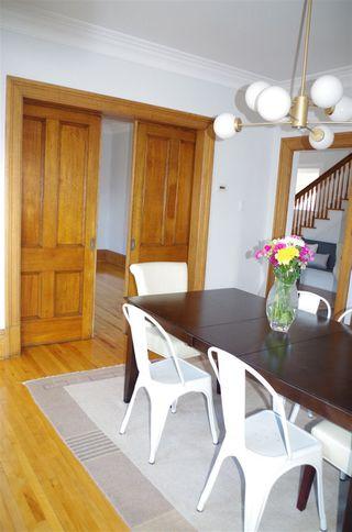 Photo 12: 96 Cottage Road in Sydney: 201-Sydney Residential for sale (Cape Breton)  : MLS®# 202023910