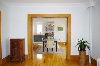 Photo 18: 96 Cottage Road in Sydney: 201-Sydney Residential for sale (Cape Breton)  : MLS®# 202023910