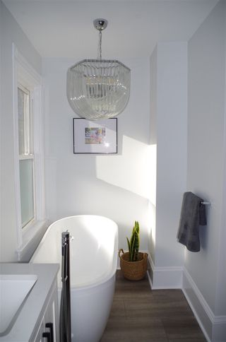 Photo 23: 96 Cottage Road in Sydney: 201-Sydney Residential for sale (Cape Breton)  : MLS®# 202023910