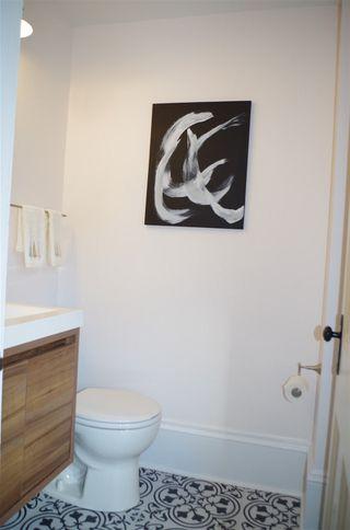 Photo 15: 96 Cottage Road in Sydney: 201-Sydney Residential for sale (Cape Breton)  : MLS®# 202023910