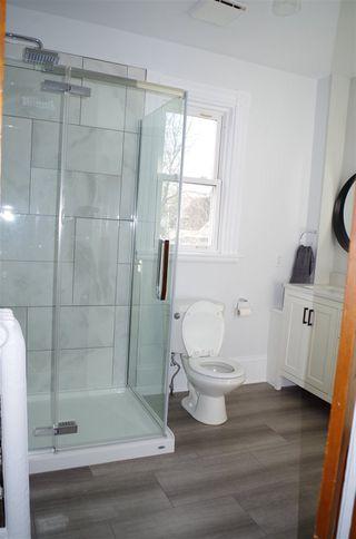 Photo 24: 96 Cottage Road in Sydney: 201-Sydney Residential for sale (Cape Breton)  : MLS®# 202023910