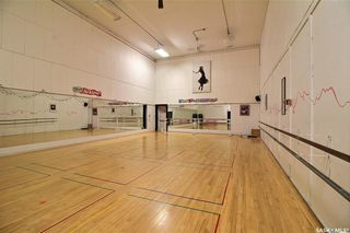 Photo 7: 301/311 13th Street East in Prince Albert: Midtown Commercial for sale : MLS®# SK834724