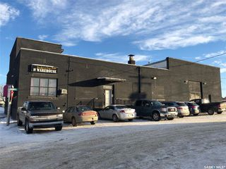 Photo 15: 301/311 13th Street East in Prince Albert: Midtown Commercial for sale : MLS®# SK834724