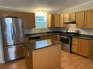 Photo 2: 12 Alan Street in Middle Sackville: 25-Sackville Residential for sale (Halifax-Dartmouth)  : MLS®# 202025665