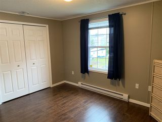 Photo 12: 12 Alan Street in Middle Sackville: 25-Sackville Residential for sale (Halifax-Dartmouth)  : MLS®# 202025665