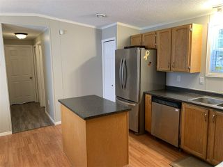 Photo 4: 12 Alan Street in Middle Sackville: 25-Sackville Residential for sale (Halifax-Dartmouth)  : MLS®# 202025665