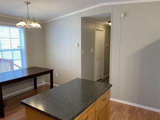 Photo 5: 12 Alan Street in Middle Sackville: 25-Sackville Residential for sale (Halifax-Dartmouth)  : MLS®# 202025665