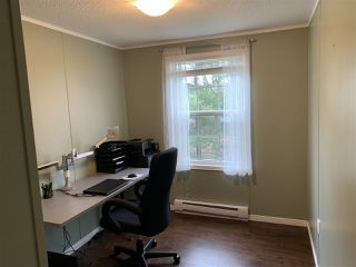 Photo 13: 12 Alan Street in Middle Sackville: 25-Sackville Residential for sale (Halifax-Dartmouth)  : MLS®# 202025665