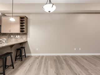 Photo 15: 423 35 ASPENMONT Heights SW in Calgary: Aspen Woods Apartment for sale : MLS®# A1057146