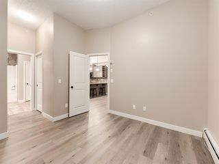 Photo 26: 423 35 ASPENMONT Heights SW in Calgary: Aspen Woods Apartment for sale : MLS®# A1057146
