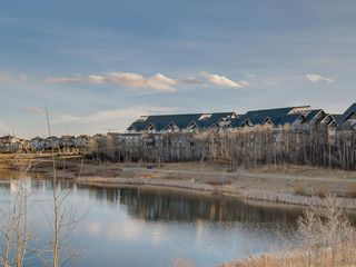 Photo 38: 423 35 ASPENMONT Heights SW in Calgary: Aspen Woods Apartment for sale : MLS®# A1057146
