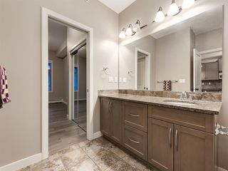 Photo 30: 423 35 ASPENMONT Heights SW in Calgary: Aspen Woods Apartment for sale : MLS®# A1057146