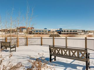 Photo 43: 423 35 ASPENMONT Heights SW in Calgary: Aspen Woods Apartment for sale : MLS®# A1057146