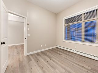 Photo 25: 423 35 ASPENMONT Heights SW in Calgary: Aspen Woods Apartment for sale : MLS®# A1057146