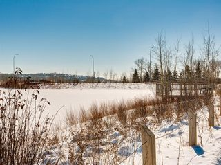 Photo 42: 423 35 ASPENMONT Heights SW in Calgary: Aspen Woods Apartment for sale : MLS®# A1057146
