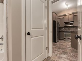Photo 33: 423 35 ASPENMONT Heights SW in Calgary: Aspen Woods Apartment for sale : MLS®# A1057146