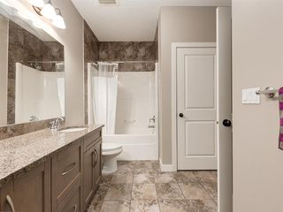 Photo 31: 423 35 ASPENMONT Heights SW in Calgary: Aspen Woods Apartment for sale : MLS®# A1057146