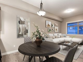 Photo 13: 423 35 ASPENMONT Heights SW in Calgary: Aspen Woods Apartment for sale : MLS®# A1057146