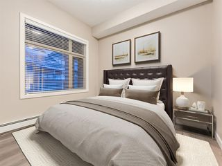 Photo 24: 423 35 ASPENMONT Heights SW in Calgary: Aspen Woods Apartment for sale : MLS®# A1057146