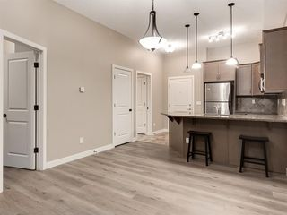 Photo 16: 423 35 ASPENMONT Heights SW in Calgary: Aspen Woods Apartment for sale : MLS®# A1057146