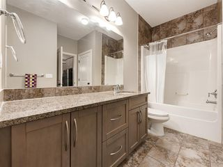 Photo 29: 423 35 ASPENMONT Heights SW in Calgary: Aspen Woods Apartment for sale : MLS®# A1057146