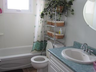 Photo 13: 45 Amherst Crescent in St. Albert: House for sale or rent
