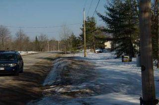 Photo 8: 7650 Birch Drive in Ramara: Freehold for sale (X17: ANTEN MILLS)  : MLS®# X1722198