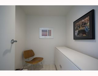 "Photo 10: 1509 550 TAYLOR Street in Vancouver: Downtown VW Condo for sale in ""The Taylor"" (Vancouver West)  : MLS®# V804974"