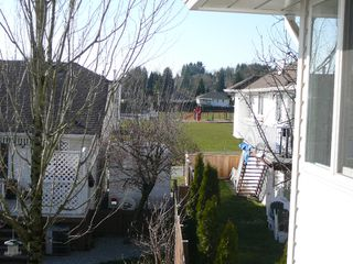 """Photo 16: 33712 APPS Court in Mission: Mission BC House for sale in """"HILLSIDE/CHERRY RIDGE"""" : MLS®# F1005003"""