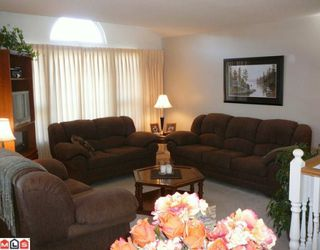 """Photo 20: 33712 APPS Court in Mission: Mission BC House for sale in """"HILLSIDE/CHERRY RIDGE"""" : MLS®# F1005003"""