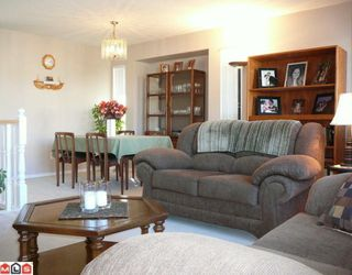 """Photo 21: 33712 APPS Court in Mission: Mission BC House for sale in """"HILLSIDE/CHERRY RIDGE"""" : MLS®# F1005003"""