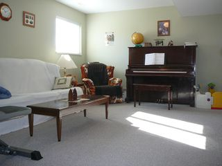 """Photo 10: 33712 APPS Court in Mission: Mission BC House for sale in """"HILLSIDE/CHERRY RIDGE"""" : MLS®# F1005003"""