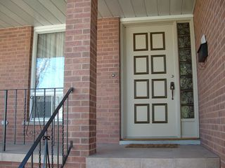 Photo 17: 15 Coronation Drive in Toronto: House (Backsplit 4) for sale (E08: TORONTO)  : MLS®# E1823441