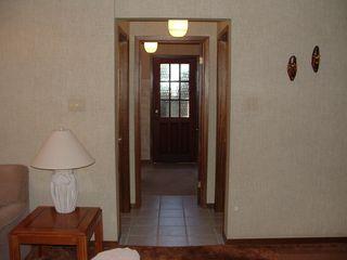 Photo 13: 15 Coronation Drive in Toronto: House (Backsplit 4) for sale (E08: TORONTO)  : MLS®# E1823441