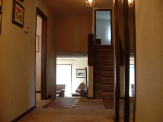 Photo 15: 15 Coronation Drive in Toronto: House (Backsplit 4) for sale (E08: TORONTO)  : MLS®# E1823441
