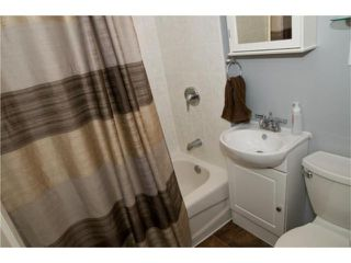 Photo 12: 300 Albany Street in WINNIPEG: St James Residential for sale (West Winnipeg)  : MLS®# 1006815