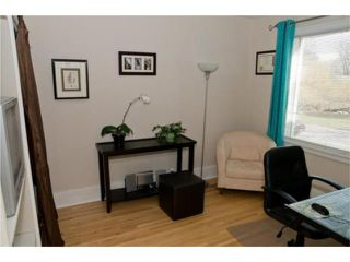Photo 9: 300 Albany Street in WINNIPEG: St James Residential for sale (West Winnipeg)  : MLS®# 1006815