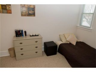 Photo 11: 300 Albany Street in WINNIPEG: St James Residential for sale (West Winnipeg)  : MLS®# 1006815