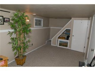 Photo 14: 300 Albany Street in WINNIPEG: St James Residential for sale (West Winnipeg)  : MLS®# 1006815