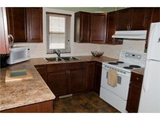 Photo 7: 300 Albany Street in WINNIPEG: St James Residential for sale (West Winnipeg)  : MLS®# 1006815