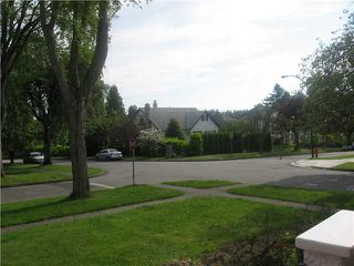Photo 6: 3895 W 24TH Avenue in Vancouver: Dunbar House for sale (Vancouver West)  : MLS®# V838178
