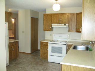 Photo 4: 2 HARBOUR Bay in WINNIPEG: Fort Garry / Whyte Ridge / St Norbert Residential for sale (South Winnipeg)  : MLS®# 1015511