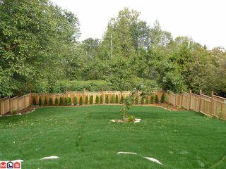 Photo 2: 12231 100A Avenue in Surrey: Cedar Hills House for sale (North Surrey)  : MLS®# F1023832